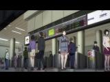 Железнодорожные Войны! - 02 на русском / ЖД Войны! 2 рус [vk] HD