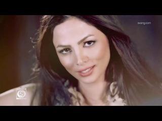 Sarina Parsa - Roya OFFICIAL VIDEO HD