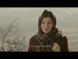 Трейлер фильма «Приказано забыть»
