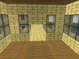Кубезумие 2:Обзор сервера клана:Соник и Тейлз!