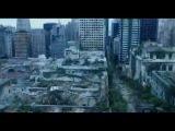 Планета обезьян: Революция, 3D, 12+