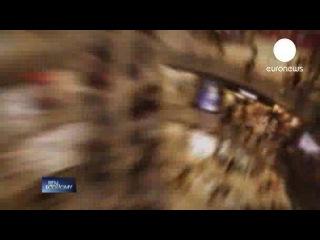 01.07.2013-�������� ���������.��� ������������� ������������� ���� � ������.(����-01.07.2013�.,1200���.��������-Euronews.)