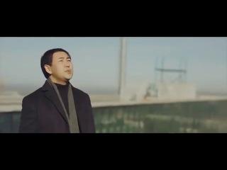 ������� ���� 2014 Ғ������ ��ң��   Ө�� ����� 2013 OST 'Ө�� ��'.mp4