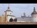 """1973 - """"Иван Васильевич меняет профессию"""""""