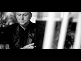 Новый клип Если Вдруг Потап и Настя Каменских-обожаюб эту песню и клип!