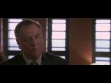 Обсуждению не подлежит/ Неоспоримый (2002) 720HD