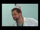 Дело врачей 122 серия