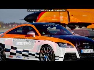 �Audi� ��� ������ ❏��������������� �����❏ Shaka Derya  - Canan 2013 ❤. Picrolla