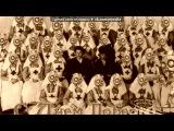 «В бой идут одни зомбаки» под музыку ОПА  - гарнастай. Picrolla