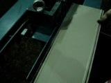 Фальцепрокатные станки СТД-11019М
