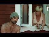 Худ. фильм Притчи 2 (2011 г.)