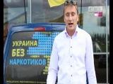 Первый христианский телеканал CNL об Автопробеге